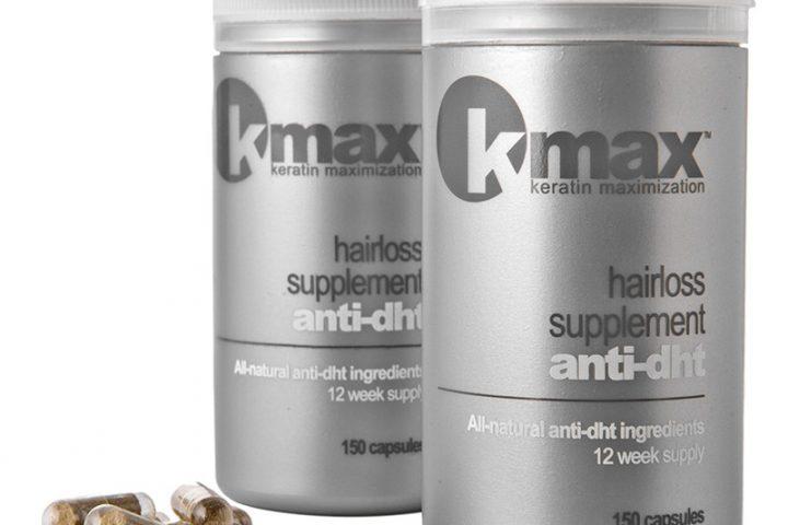 k-max-hairloss-supplement-anti-dht