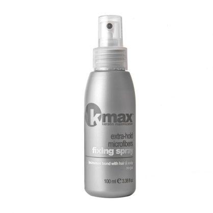 kmax-extra-hold-fixing-spray