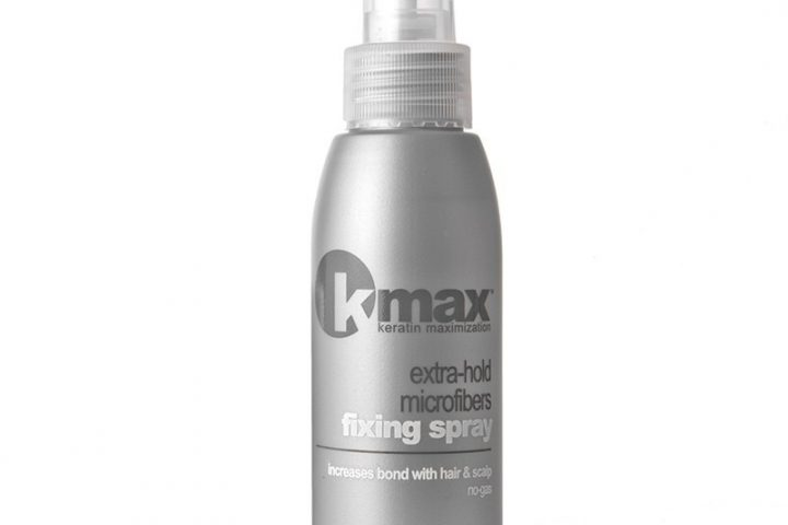 kmax-extra-hold-fixing-spray