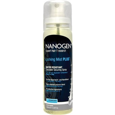 nanogen-locking-mist-plus_1