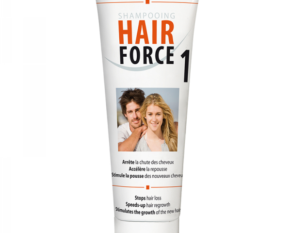 h-hair_force_one
