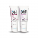 hairbell_baume_shampooing_1