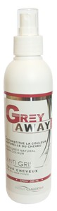GREY AWAY - Spray anti-gris 200 ml