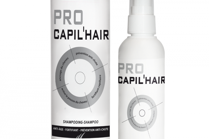 h-procapil_hair_shamp_lotion