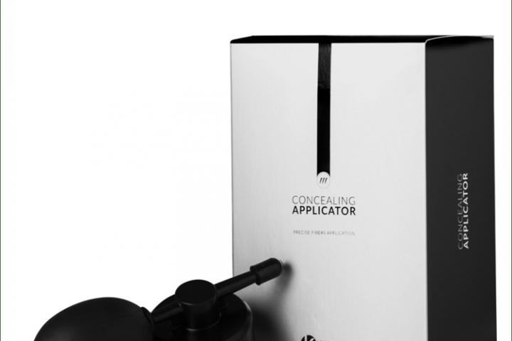 KMax-Applicator