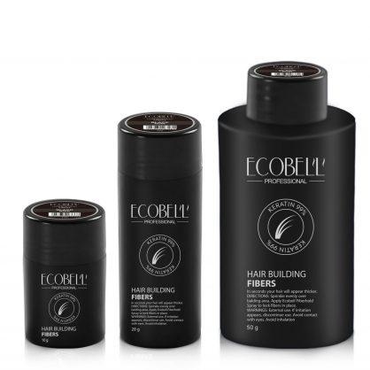 Ecobell new 50 G