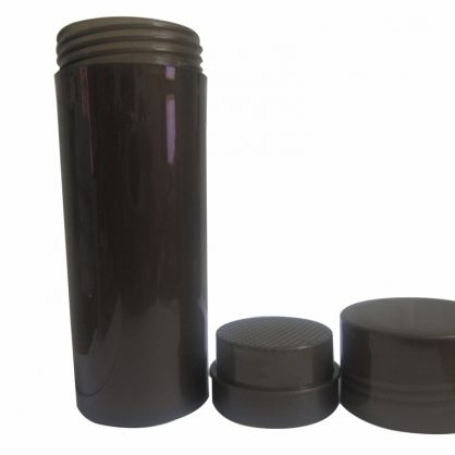 empty flask2