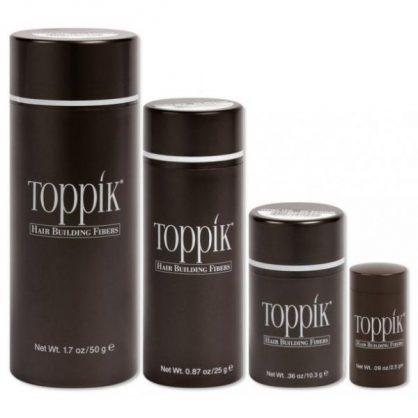 toppik-ancien-format
