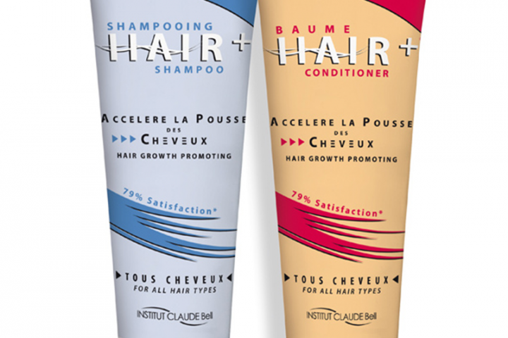 hairplus2