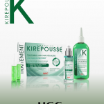 Kirepousse1