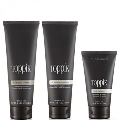toppik-hair-care-set_5