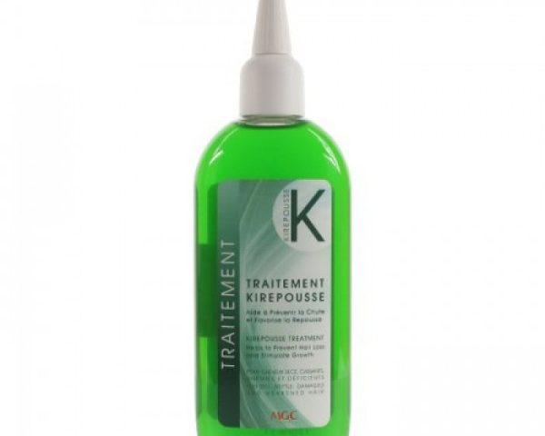 traitement-kirepousse-150ml