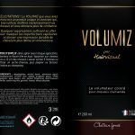 HAIRVISUAL-packaging_128x153_chatain-foncé